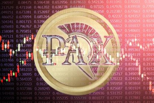 The Praetorian Group's PAX Coin is the First Cryptocurrency ICO to File With the U.S. Securities & Exchange Commission