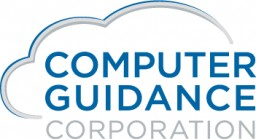 Computer Guidance Corporation