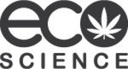 Eco Science Solutions, Inc.