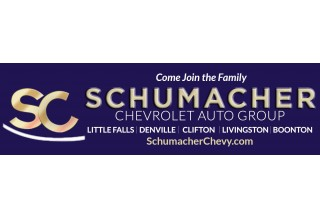 Schumacher Chevrolet Auto Group