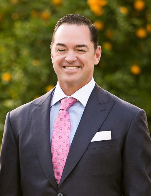 San Diego Attorney John Gomez Opens New Temecula Office