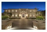 Avalon Vista Home, Newport Beach