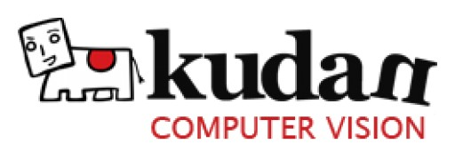 XLsoft Corporation Announces Partnership With Kudan Limited and Launches Kudan AR SDK and Kudan CV SDK