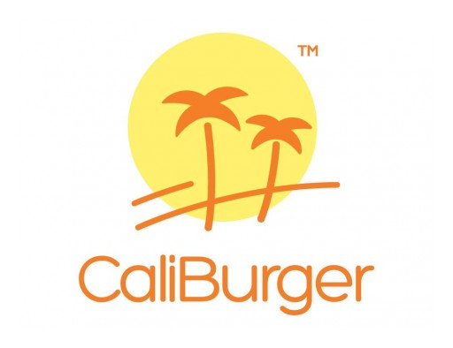 CaliBurger Announces Global Champion From First Funwall Tournament