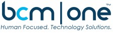 BCM One -- a managed technology solution provider located in New York