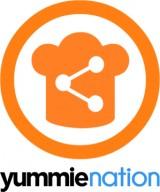 Yummie Nation