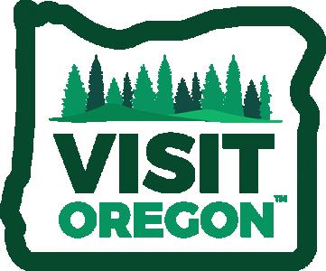 Visit Oregon