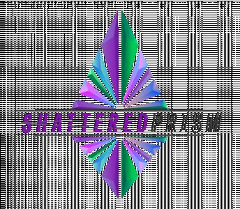 SHATTERED PRISM LLC