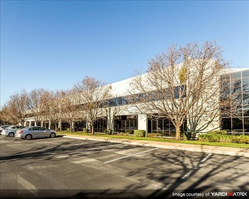 Win-Win Tek Ventures, a Milpitas CA-Based IT Company, Gains 'Tremendous Confidence' With New, 104K-Square-Foot Building Purchased With $12.9 Million SBA 504 Loan From Capital Access Group
