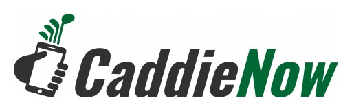 CaddieNow Unveils Landmark Survey About Industry and Golfers Growing Appetite for Caddies