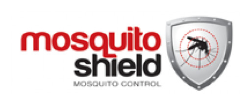 Celebrating 20 Years, Mosquito Shield Franchise Corporation  Awards 150 Territories in Six Months