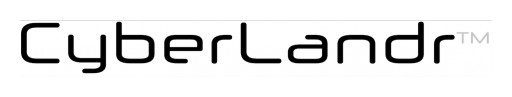 CyberLandr Orders Quickly Exceed $50 Million