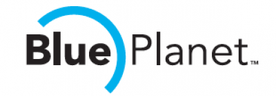 Blue Planet Systems Corporation