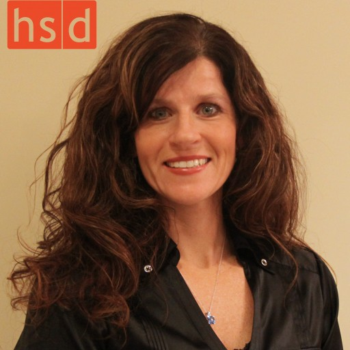 HS Design, Inc. Expands Its Expertise in Usability and Human Factors Engineering