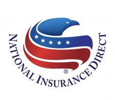 National Insurance Direct
