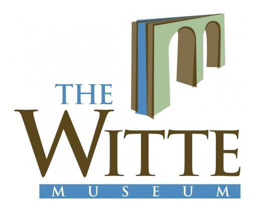 Witte Museum Meets Goal of Chairman's Challenge