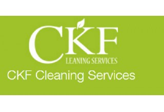 CKF Cleaning Service Perth