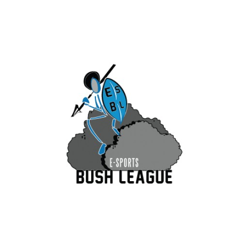 E-Sports Bush League Announces Formation of  First E-Sports Minor Leagues