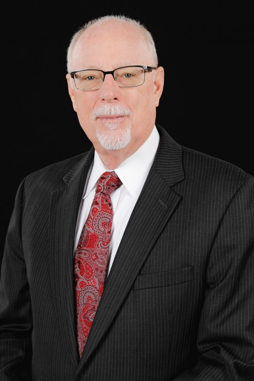 Fred Lauten, Former Chief Judge of 9th Circuit, Joins Upchurch Watson White & Max