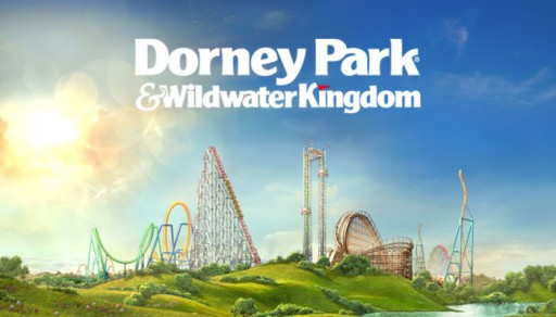 Dorney Park & Wildwater Kingdom Achieves Certified Autism Center Designation