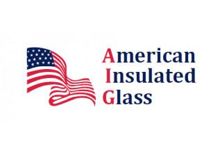 American Insulated Glass, LLC.