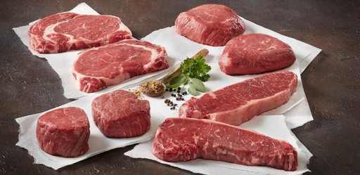 Chicago Steak Company Shares Its Favorite Beef Cuts for Juicy Steaks