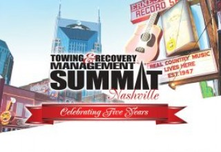 Towing & Recovery Management Summit