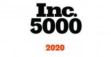 Inc. 5000 List