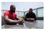 Flex Wheeler Interview