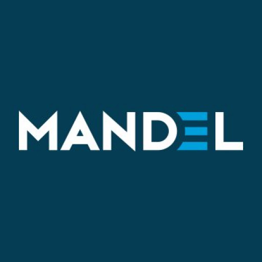 Mandel Communications' Top 20 Assessment Watch List Announcement