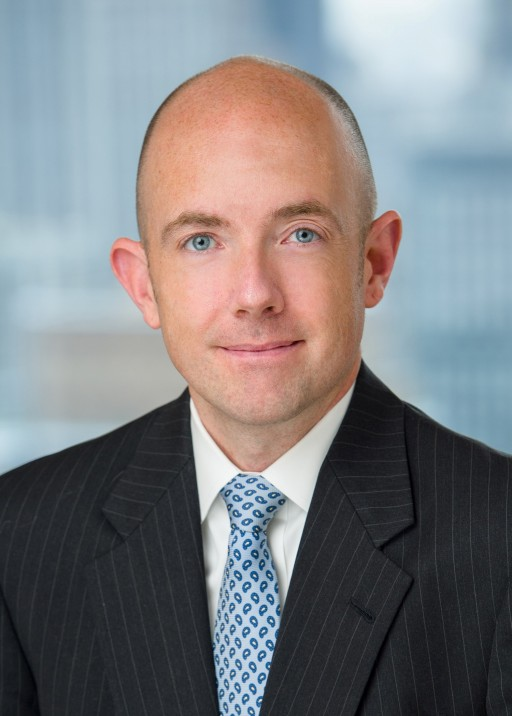 LendingUSA Appoints New General Counsel and Chief Compliance Officer