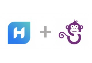 Humanly + Swiss Monkey