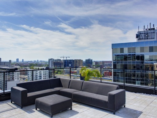 Corporate Stays Launches a Signature Collection of Apartments in Old Montreal