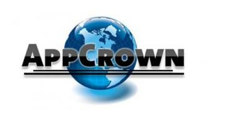 """AppCrown Announces Software Solution for Dept. of Labor Fiduciary Rule Compliance and Building a """"Client First"""" Brand"""