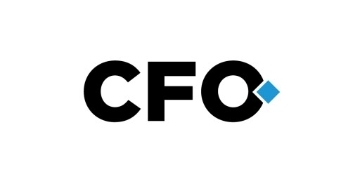 Three Critical Areas Where CFOs Drive Enterprise Performance Improvements