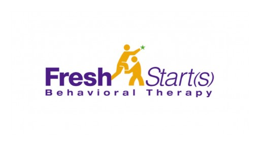 Fresh Start(s) Behavioral Therapy Earns 2-Year BHCOE Reaccreditation