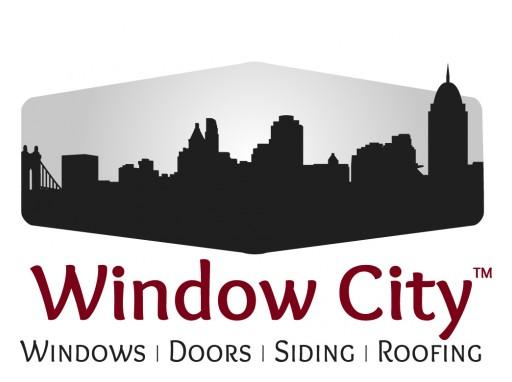 Window City of Cincinnati Now Serving Four Locations