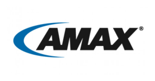 AMAX Extends Its Line of Professional Workstations to Support the Latest NVIDIA® RTX™ A6000 GPUs