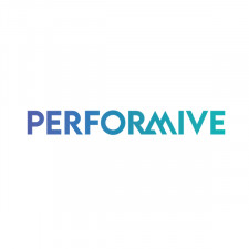 Performive Managed Cloud Solutions for Mid-Size Enterprise