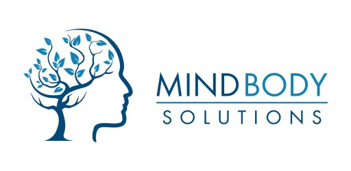 Mind Body Solutions, a Las Vegas Pain Management Clinic, Seeks Solutions in the War on Opioid Addiction