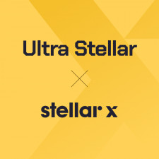 Ultra Stellar Acquires StellarX