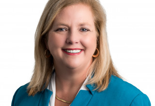 Catherine Hanaway, Chair, Husch Blackwell