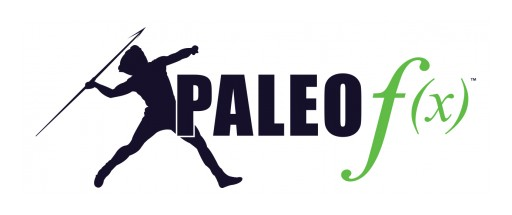 Paleo Health and Wellness Event Paleo F(x)™ 2019 to Take Place From April 26-28