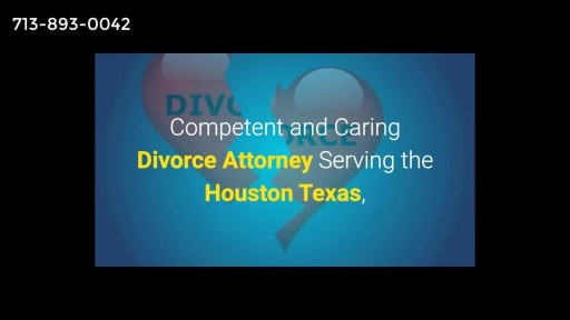 Best Divorce Attorney Thompsons, TX-713-893-0042