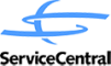 ServiceCentral Technologies