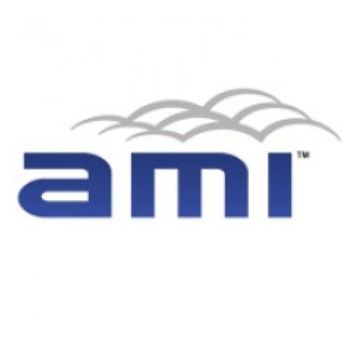 AMI Global Announces Digital Transformation Expert Jens Ulrik Hansen as New Board Member