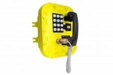 EPPH-230A-VOIP-MOD1-YLW