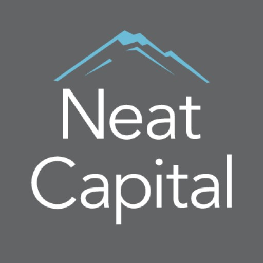 Neat Capital Launches Corporate Home Loan Benefit Program