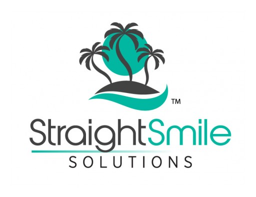 StraightSmile Solutions™ - Orthodontic Consulting Offers Complimentary Webinar on May 17 - Straightwire and Indirect Bonding in a GP Practice