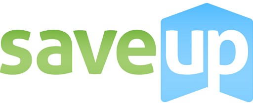 Online Rewards Website, SaveUp.com, Awards $5K Prize